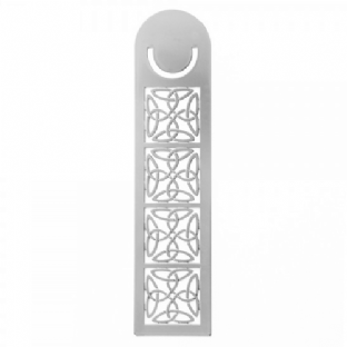 Trinity Cross Bookmark